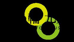 旅の輪九州ロゴ